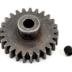 1225 Pinion Gear Xtra Hard 5mm 25T