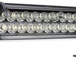 APEX Apex RC Products 28 LED 70mm Aluminum Light Bar