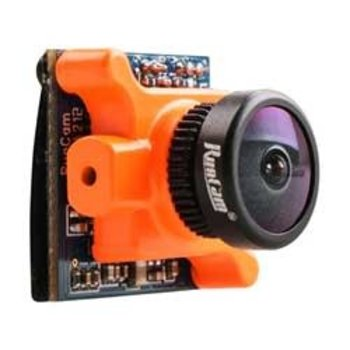 run cam Micro Sparrow FPV Camera: 16:9