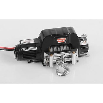 RC4WD RC4WD Mini Warn 9.5cti Winch