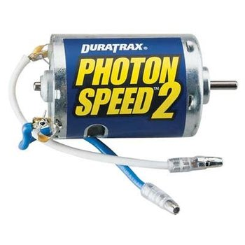 DuraTrax PHOTON SPEED 2 MOTOR EVDR EXT