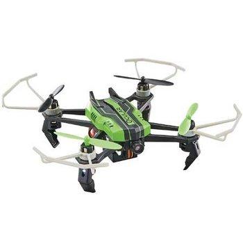 Ocular 120 FPV Drone w/Camera RTF