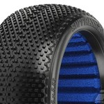 PROLINE 1/8 Suppressor VTR 4.0 X3, Soft OffRd Buggy Tire