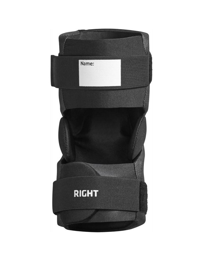 STX STX STALLION 50 ARM PADS - MEDIUM