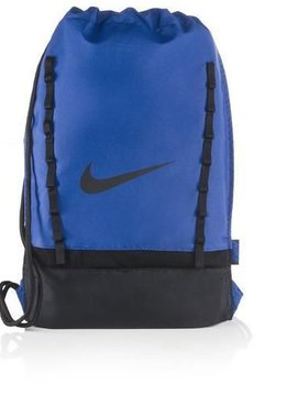 NIKE CINCHPACK - NIKE, ROYAL