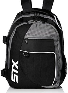 STX STX SIDEWINDER BACKPACK -
