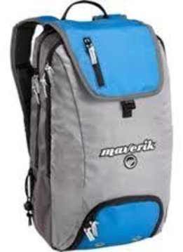 MAVERIK MAVERIK STORM BACKPACK -