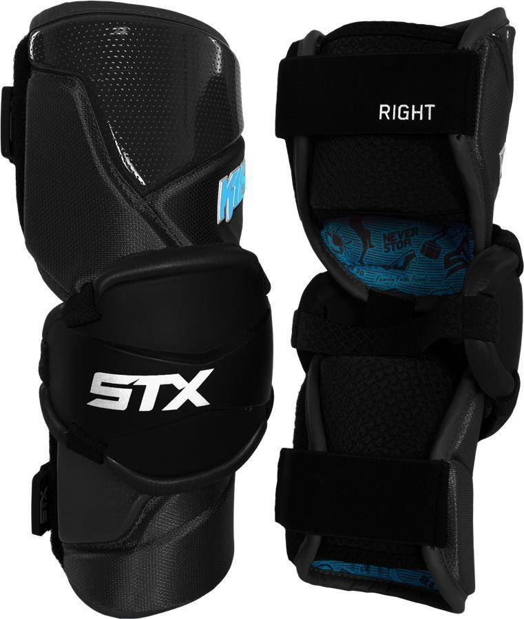 STX STX K18 ARM GUARDS -