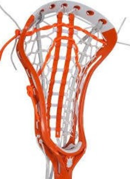 Brine BRINE DYNASTY ELITE UNSTRUNG HEAD -