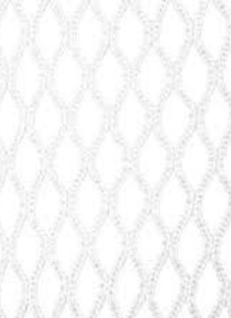 JIMA JIMA MESH - 10 DIAMOND -