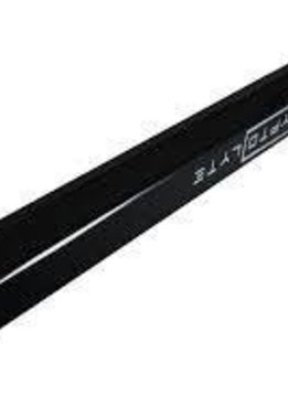 WARRIOR LACROSSE KRYPTOLITE SHAFT - ATTACK -