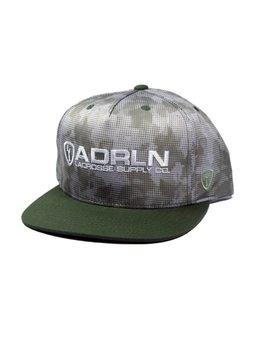 ADRENALINE ADRENALINE COD HAT