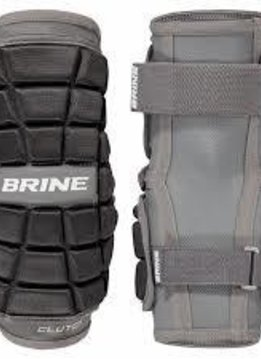Brine BRINE CLUTCH ARM PAD -