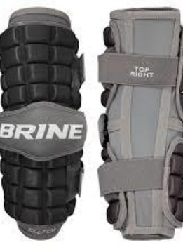Brine BRINE CLUTCH ARM GUARD -