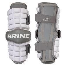 Brine BRINE CLUTCH ARM GUARD -