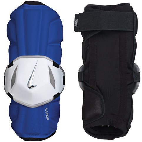 NIKE VAPOR ARM GUARD 2015 -