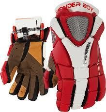 MAVERIK WONDERBOY GLOVES -