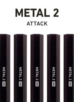 STRINGKING STRINGKING METAL 2 ATTACK