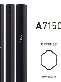 STRINGKING STRINGKING A7150 DEFENSE SHAFT