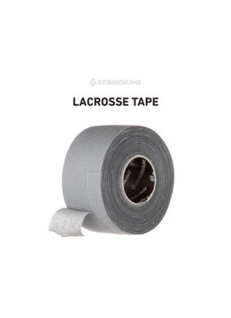 STRINGKING STRINGKING LACROSSE TAPE