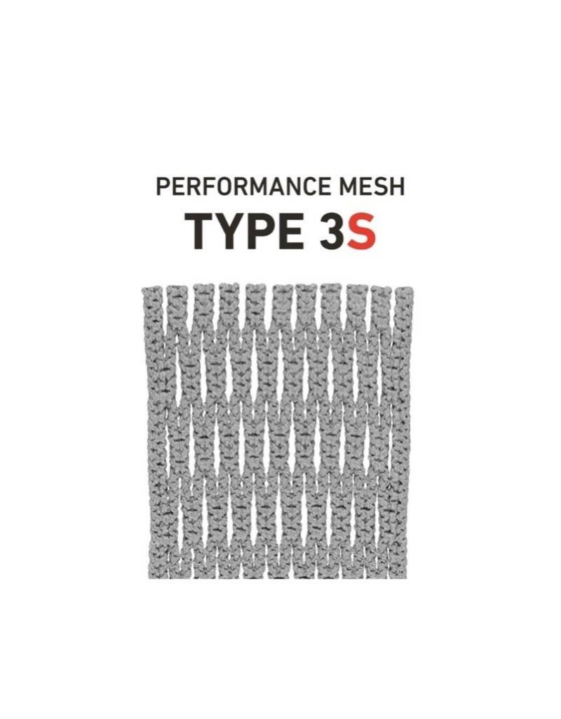 STRINGKING STRINGKING TYPE 3S MESH