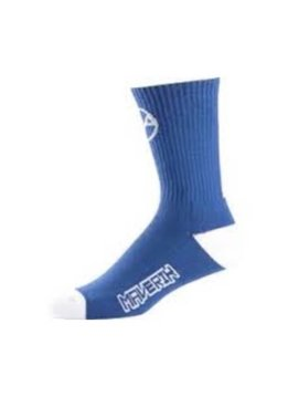 MAVERIK MAVERIK SOCK