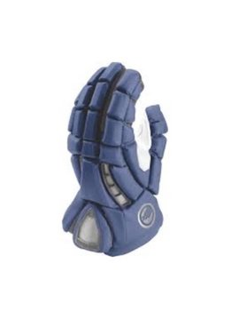 MAVERIK ROME RX3 GLOVE-NAVY, LARGE