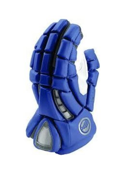 MAVERIK MAVERIK ROME RX3 GLOVE-ROYAL, LARGE