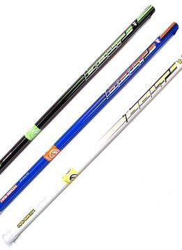 MAVERIK BOLT SHAFT - ATTACK -
