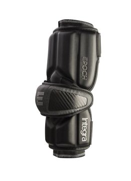 EPOCH EPOCH INTEGRA ARM GUARDS -