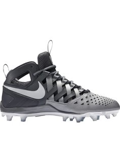NIKE NIKE HUARACHE V MENS LAX CLEAT