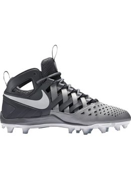 NIKE NIKE HUARACHE V MENS LAX CLEAT (multiple colors)