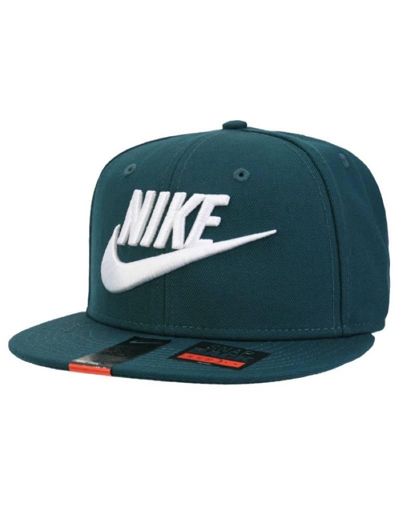 1ac18e355b4 ... coupon code for nike nike futura true 2 hat forest green osfm 316c7  b933f