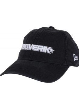 MAVERIK MAVERIK LEGENDS HAT