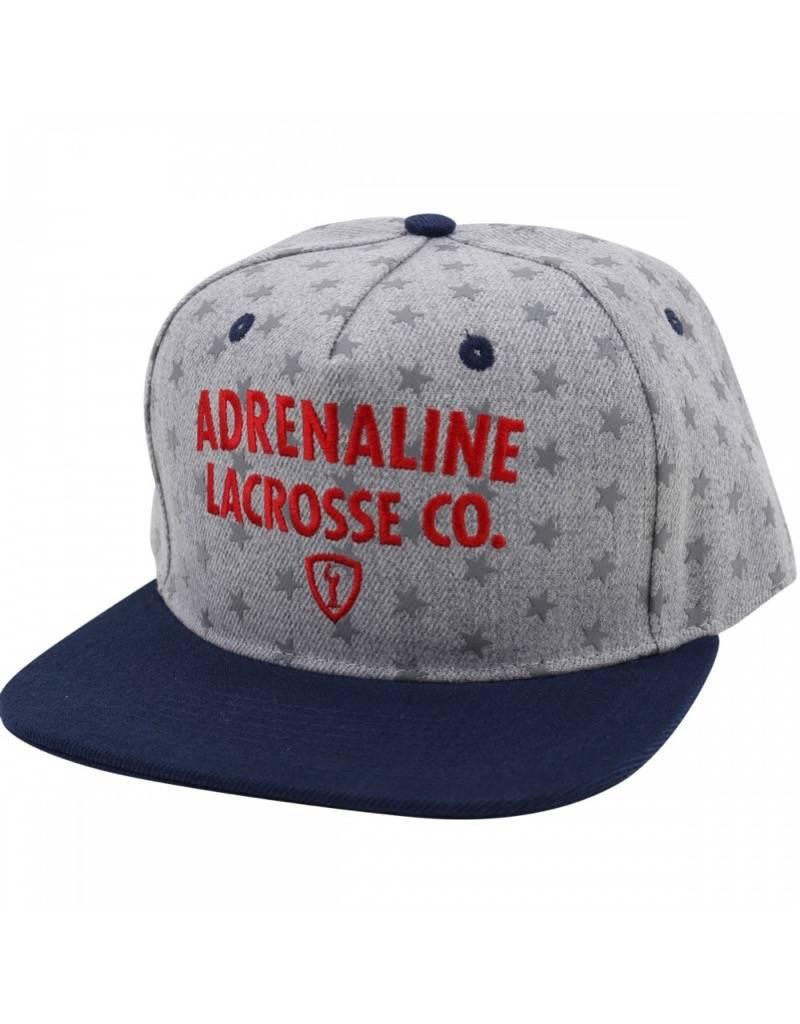 ADRENALINE ADRENALINE TRIUMPH HAT