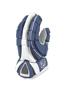 MAVERIK MAVERIK ROME RX GLOVE-NAVY, LARGE