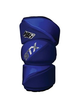 STX K18 ARM PAD - ROYAL,LARGE