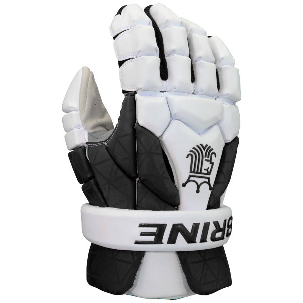 Brine BRINE KING SUPERLIGHT 3 GLOVE