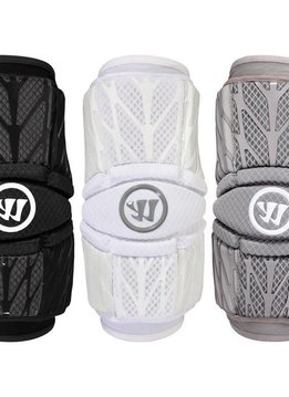 WARRIOR LACROSSE WARRIOR BURN ARM PAD