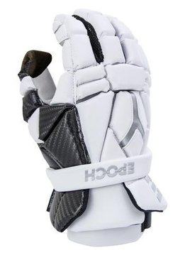 EPOCH EPOCH INTEGRA GOALIE GLOVES -