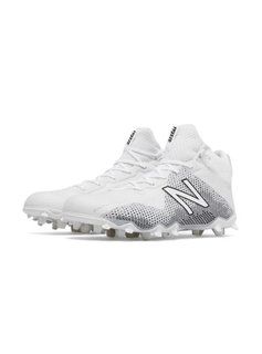 NEW BALANCE NEW BALANCE FREEZE CLEATS