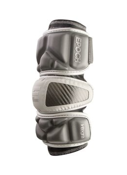 EPOCH EPOCH INTEGRA ARM PADS -