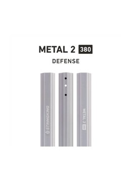 STRINGKING STRINGKING METAL 2 380 DEFENSE