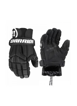 WARRIOR LACROSSE WARRIOR BURN GLOVE SR -