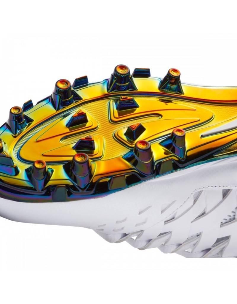 NIKE Nike Huarache V LE