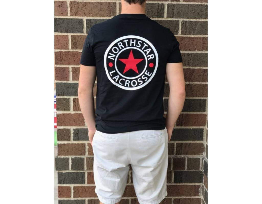 NORTHSTAR NORTHSTAR CITY STAR YOUTH T-SHIRT