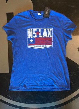 NORTHSTAR Women's Freedom T-Shirt