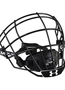 UNDER ARMOR UA V96 BOX MASK-CSA TYPE B