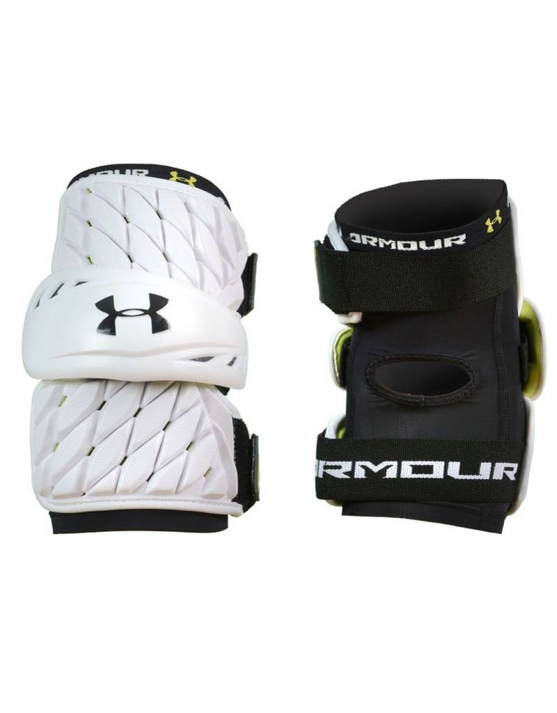UNDER ARMOR UA VFT ARM PAD