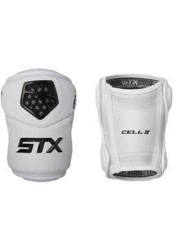 STX STX CELL 4 ELBOW CAP